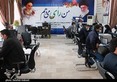 جزئیات احراز صلاحیت داوطلبان شورای اسلامی شهرهای کرمان؛ صلاحیت 28 نفر از داوطلبان تأیید نشد