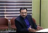 """مخالفت """"نمکی"""" با طرح """"جمعیت"""" تناقض آشکار با منویات امام خامنهای است"""