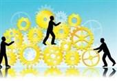اقتصاد قزوین در سالی که گذشت / از بهرهبرداری 21 طرح جهش تولید تا احیای 94 واحد صنعتی راکد
