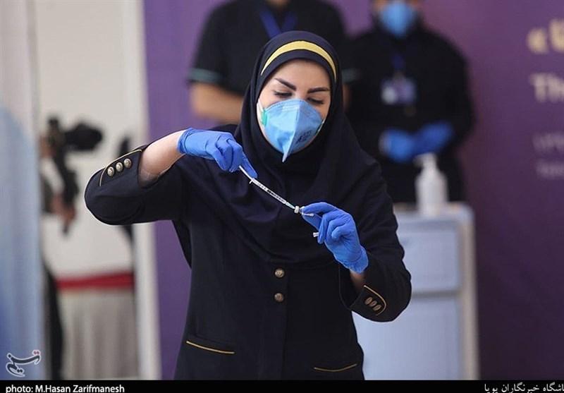 New Phases of Coronavirus Vaccine Human Trials Begin in Iran