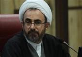 اجرای دقیق قانون توسط برگزارکنندگان انتخابات در ایلام ملاک عمل قرار گیرد