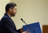 Iran Offers to Assist Tajikistan, Kyrgyzstan in Settlement of Border Dispute