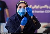 """آغاز فاز سوم تست انسانی واکسن """"کووایران برکت"""" از نیمه اردیبهشت/ افزایش ظرفیت تولید نخستین واکسن ایرانی در تابستان به 15 میلیون دوز در ماه"""