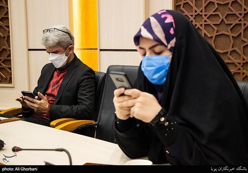 ششمین جشنواره رسانه ای ابوذر
