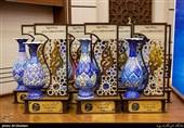 """جشنواره رسانهای """"ابوذر"""" برگزیدگان خود را شناخت + اسامی برگزیدگان"""