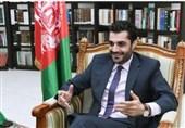 دیپلمات افغان: دولت مشارکتی ظرفیت جذب طالبان را دارد/ محل مذاکرات تغییر کند