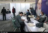 ششمین انتخابات شوراها در استانها| پارلمان شهری و چالشهای پیشرو در قرن جدید / مردم مشهد از شوراها چه انتظاری دارند؟ + فیلم