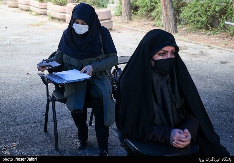 مشارکت زنان در مدیریت روستاهای کردستان افزایش یافت/ رشد ثبت نام زنان شرکتکننده کردستان در انتخابات شوراها