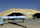 حمله پهپادی به پایگاه آمریکایی «بلد» در عراق تکذیب شد