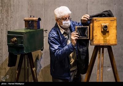 جشنواره عکاسی «تا بهار، چابهار» در قزوین برگزار میشود