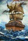 چرا به امام حسین (ع) کشتی نجات گفته می شود؟/ مهمترین آموزههای سبک زندگی حسینی