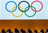 قرارداد کمیته بینالمللی المپیک با فایزر و بیونتک برای واکسیناسیون ورزشکاران