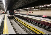 آغاز عملیات اجرایی احداث خط 10 مترو از هفته آینده