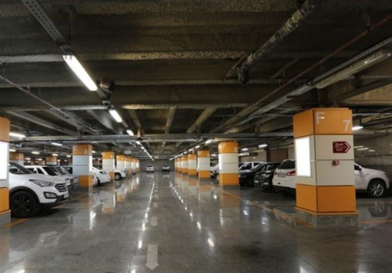 ساخت پارکینگ طبقاتی چه ضوابطی دارد؟