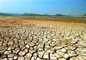 40 درصد مشترکان آب، بدمصرف و پرمصرف هستند