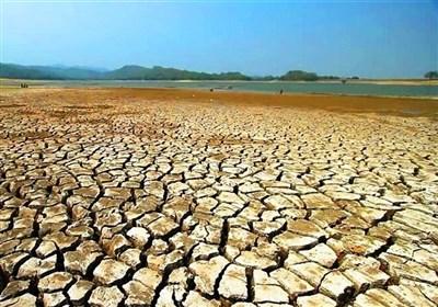 ۴۰ درصد مشترکان آب، بدمصرف و پرمصرف هستند