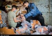 لیست فروشگاههای توزیع مرغ 20400 تومانی در شهرستانهای استان تهران
