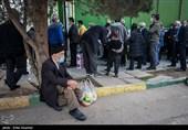 ادامه بحران مرغ در بازار کرمان؛ آیا باز هم پای سودجویان در میان است؟