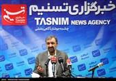 محسن رضایی: نهضت بزرگ «خانهسازی ایرانیان» را راهاندازی میکنم/بیرون کردن فقر از جامعه سختتر از بیرون کردن سربازان صدام از خرمشهر نیست
