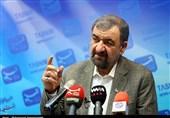 محسن رضایی: امیدواریم دولت در این چند ماه باقی مانده تلاش بیشتری برای کاهش آلام مردم کند