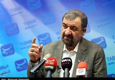 رضایی: باید یک دولت مردمی در سال ۱۴۰۰ شکل بگیرد