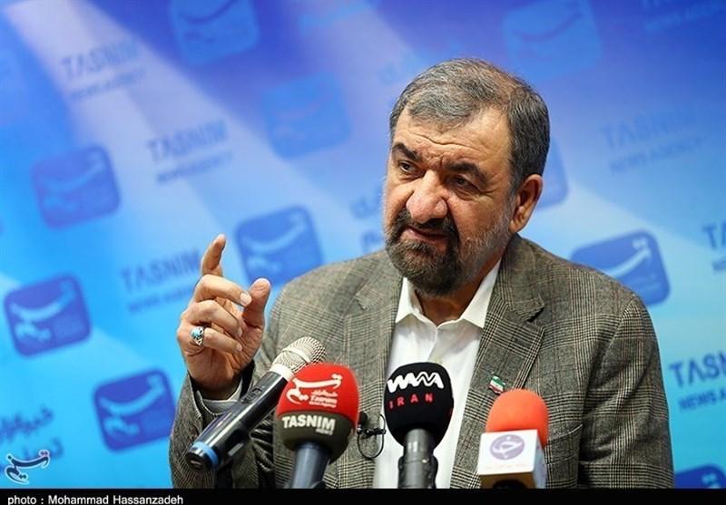 محسن رضایی: امروز استانها گرفتار استثمار نوی پایتخت و تهراننشینان شدهاند / به زندگی لاکچری و پرهزینه برخیها در کشورهای غربی پایان میدهم