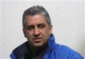 مجیدی: پیروانی در جایگاهی نیست که درباره استقلال صحبت کند/ وزیر که هیچ نوه و نتیجهاش هم ستاره قهرمانی آسیا را نمیبینند