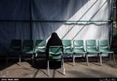 جزئیات تعیین صلاحیت کاندیداهای شوراهای کهگیلویه و بویراحمد اعلام شد