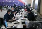 7 هزار نفر در انتخابات شوراهای روستا در کردستان ثبتنام کردند
