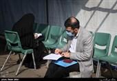 روستاییان استان تهران برای کرسیهای شورای اسلامی روستا پیشقدم شدند