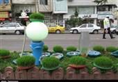 نامزد اصولگرای شورای شهر رشت: حل مشکلات مردم با پشت میزنشینی میسر نمیشود