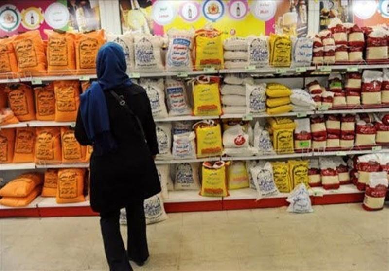 سیاستهای غلط ارز ترجیحی مهمترین علت التهابات بازار کالاهای اساسی است