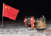 """نقشه راه روسیه و چین برای ساخت """"ایستگاه تحقیقات بینالمللی در ماه"""""""