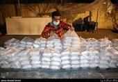 11 هزار و 800 پرس غذای گرم بین نیازمندان استان خراسان جنوبی توزیع میشود