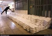 روزانه 15هزار پرس غذای گرم در بین نیازمندان استان یزد توزیع میشود