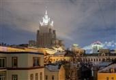 تیرگی روابط مسکو و واشنگتن، به دلیل سیاست بازدارندگی روسیه است