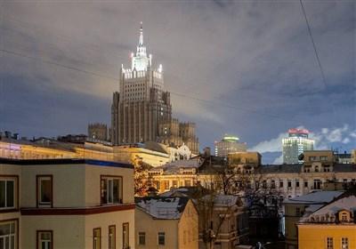 مسکو: دبیرکل ناتو بهجای روسیه نگران تروریسم داخلی در آمریکا باشد