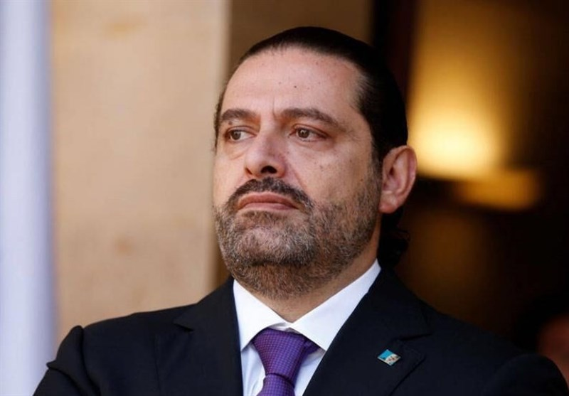 مانور ساکنان جدید کاخ سفید در لبنان؛ واشنگتن در بیروت چه میخواهد؟