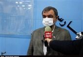 اعضای ستاد انتخاباتی محسن رضایی در کهگیلویه و بویراحمد مشخص شدند