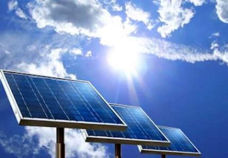 بیتفاوتی به انرژیهای تجدیدپذیر و خورشیدی در ایران/ اختراعات روی زمینمانده در حوزه مرزبانی و مدیریت بحران