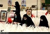 تداوم کمک مؤمنانه در کرمانشاه؛ 22 هزار بسته معیشتی بین نیازمندان توزیع میشود