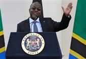 رئیسجمهور تانزانیا بر اثر ابتلا به کرونا درگذشت