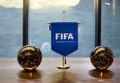 توضیح فیفا درباره پرونده دوپینگ فوتبال روسیه
