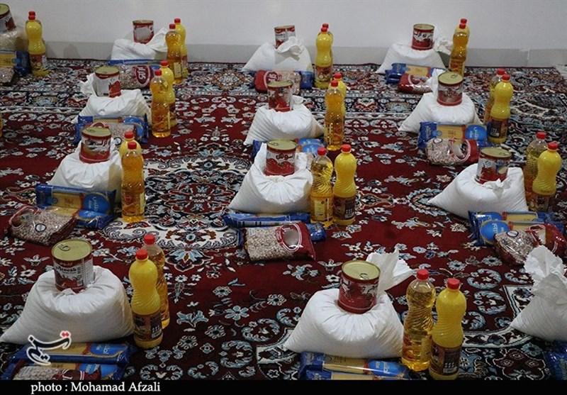 """در راستای حفظ آرامش بازار طرح """"ضیافت ماه رمضان"""" در اردبیل اجرا میشود"""