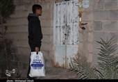 کمکهای مؤمنانه در ماه رمضان به صورت محلهمحور در استان مرکزی انجام میشود
