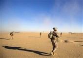 خبرهای ضد و نقیض درباره وقوع انفجار در مرز عراق و سوریه