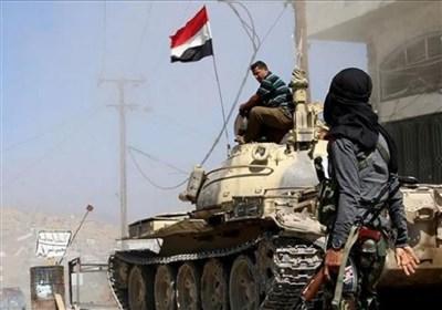 ترور یکی از رهبران شبهنظامیان شورای انتقالی جنوب یمن