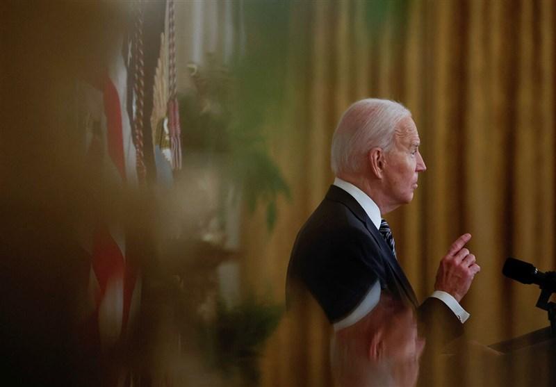یادداشت تحریم و گفتوگو 2 مهره اصلی در بازی کاخ سفید با کرملین