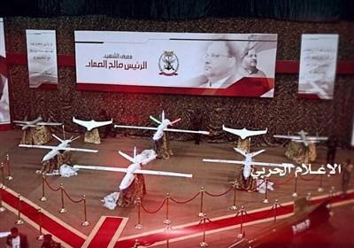 التصنیع العسکری فی الیمن.. مفاجئة لم یحسب لها تحالف العدوان