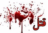 اختلافات خانوادگی به قتل داماد کرمانشاهی انجامید/ تلاش برای دستگیری برادر زن قاتل
